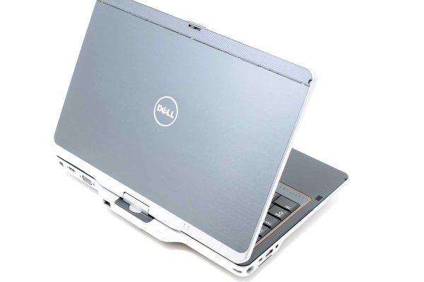 Dell XT3