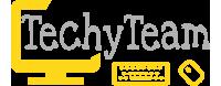 TechyTeam