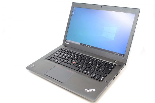 refurbished laptop