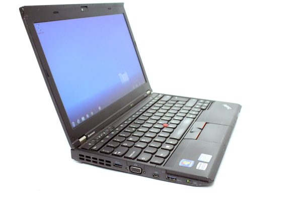 Refurbished Lenovo Thinkpad X230