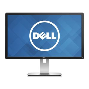 Dell 24 Ultra HD 4K P2415Q Monitor