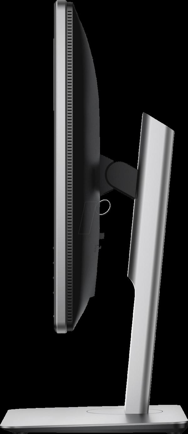 Dell 24 Ultra HD 4K P2415Q Monitor