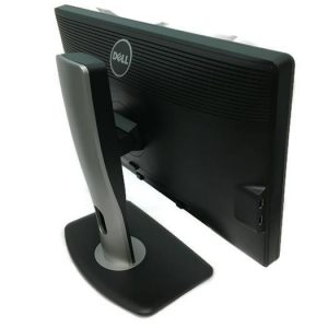 refurbished dell monitor P2012H