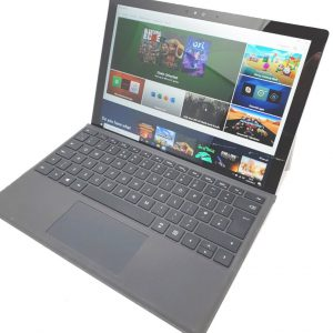 refurbished surface pro