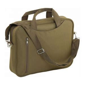 laptop carry case up to 14""