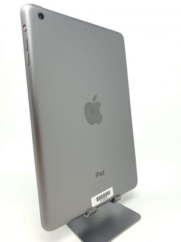 certified refurbished ipad mini 2