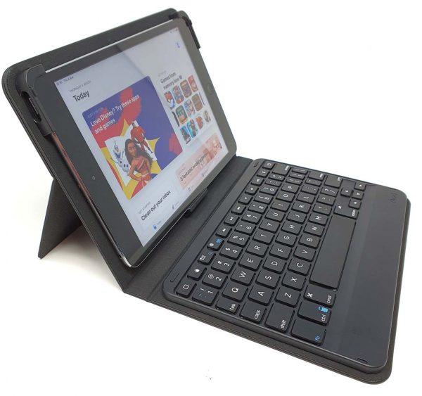 certified refurbished ipad mini