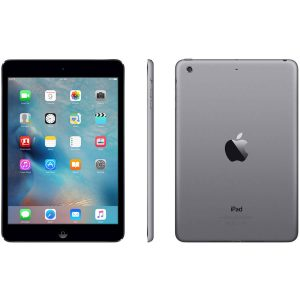 certified refurbished ipad mini 2