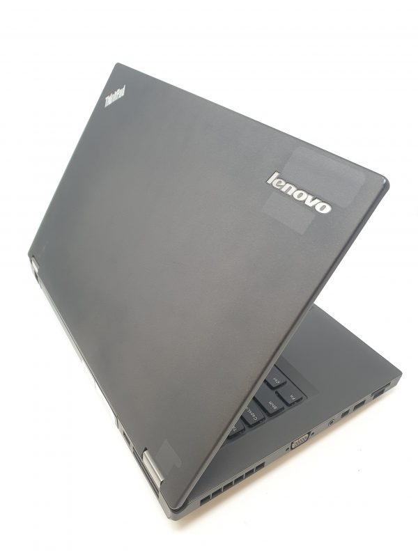 refurbished lenovo thinkpad t440p