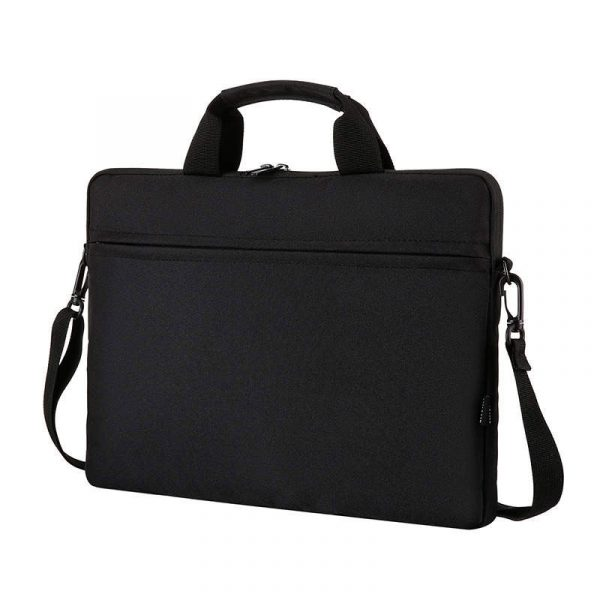 14 inch laptop carry case