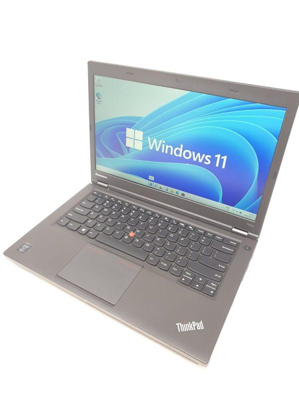 refurbished Lenovo gaming laptop
